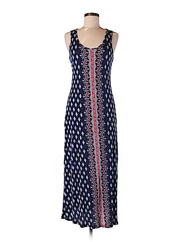 Pink Republic Casual Dress Size M
