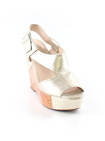 Franco Sarto Sneakers Size 9