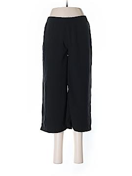 For Cynthia Dress Pants Size 2