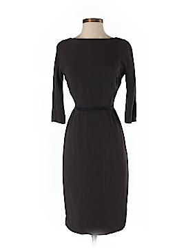 Les Copains Casual Dress Size 42 (EU)