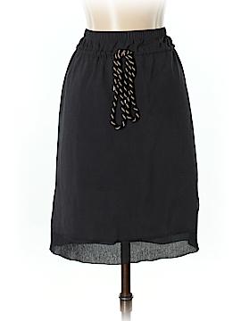Development By Erica Davies Casual Skirt Size S
