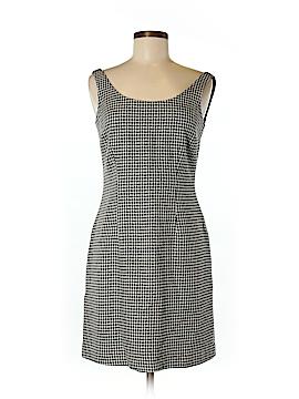 Cynthia Rowley Casual Dress Size 6
