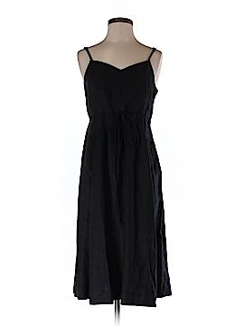 Madison Studio Casual Dress Size 6
