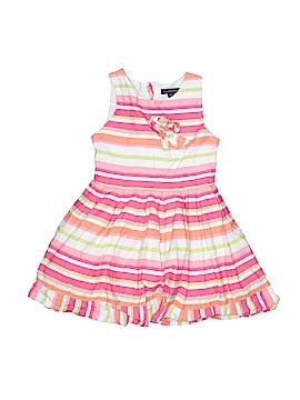 Pumpkin Patch Dress Size 6