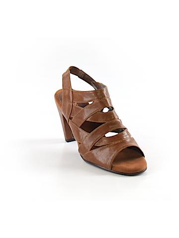 Aerosoles Heels Size 6 1/2