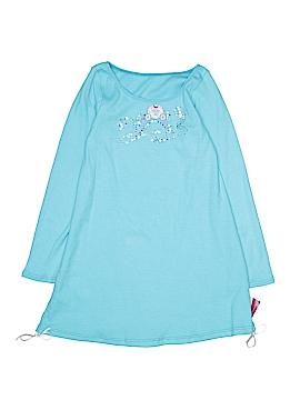Motion Wear Dress Size M (Infants)