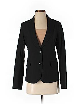 Uniqlo Blazer Size 4