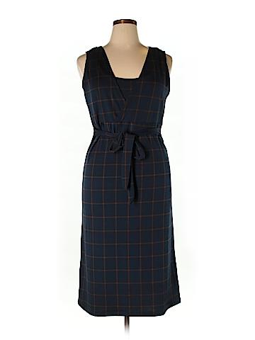 BellaBerry Casual Dress Size XL