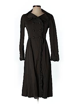 Tocca Coat Size 4