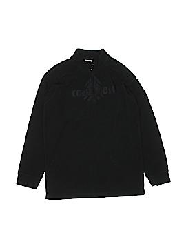 Columbia Fleece Jacket Size L (Youth)