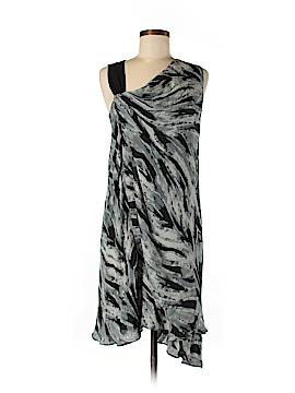 Poleci Casual Dress Size 8
