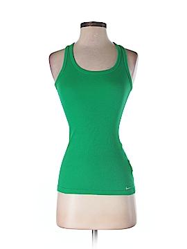 Nike Tank Top Size XS