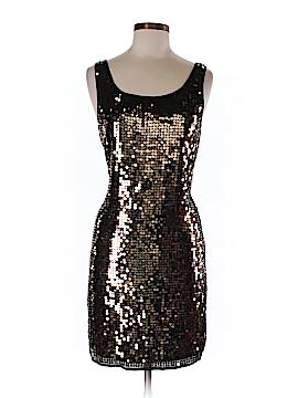 DKNY Cocktail Dress Size S