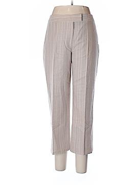 Pendleton Silk Pants Size 10
