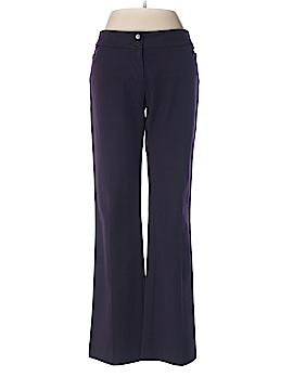 Ann Taylor LOFT Casual Pants Size 5 (Petite)