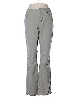 Victoria's Secret Casual Pants Size 12