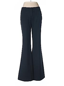 The Limited Dress Pants Size 2L