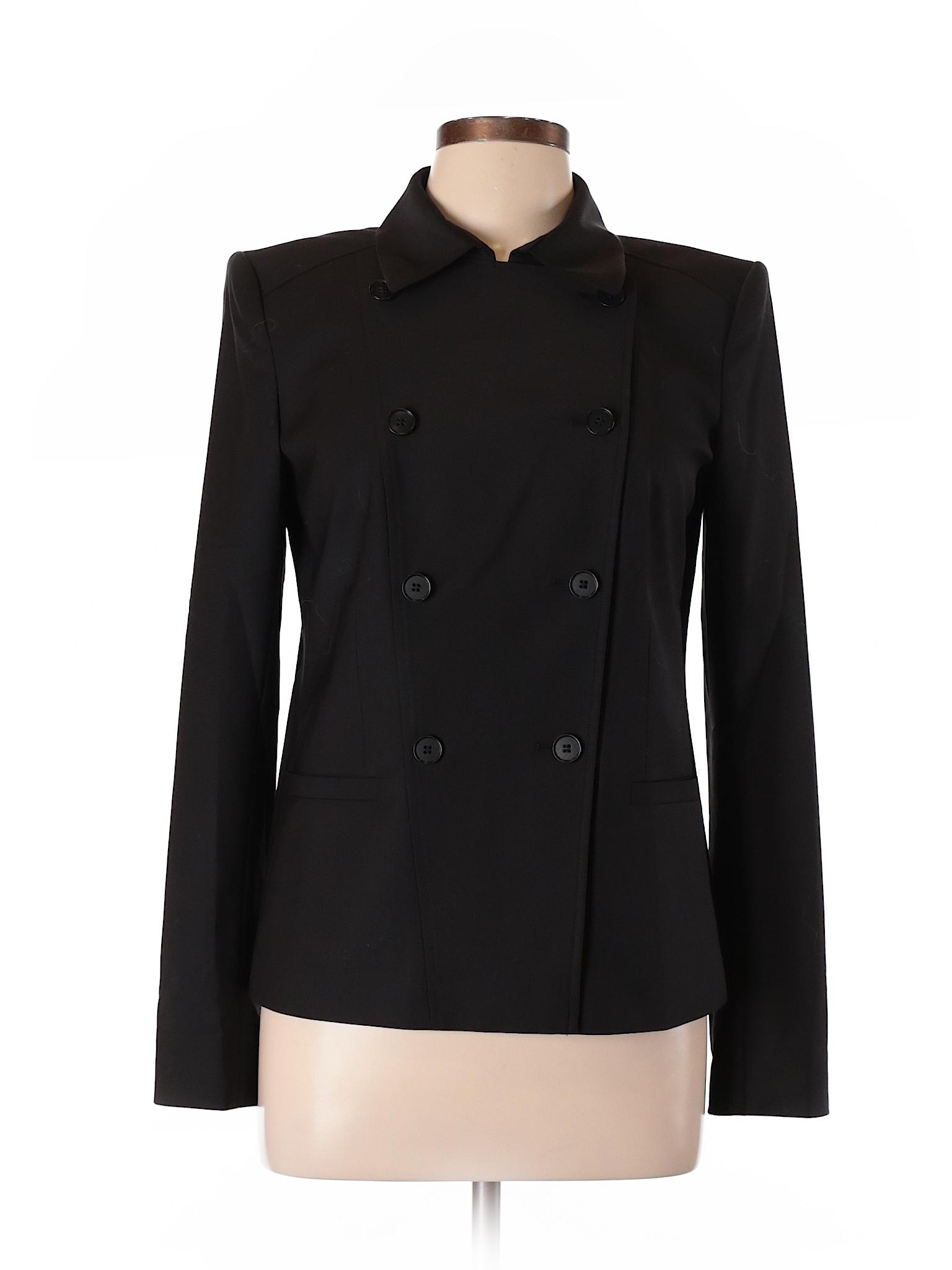 Taylor leisure Blazer Ann Boutique Wool wB8SwE