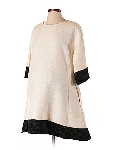 Hatch Casual Dress Size P (Maternity)