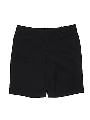 Talbots Dressy Shorts Size 14