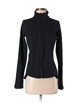 Stonewear Designs Jacket Size S