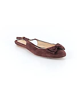 BOSS by HUGO BOSS Flats Size 41 (EU)