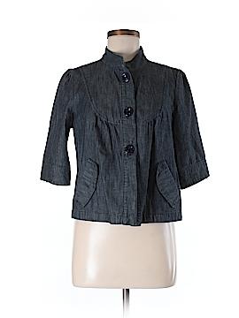 Twenty One Denim Jacket Size M