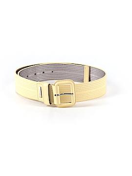 Calvin Klein Belt Size S