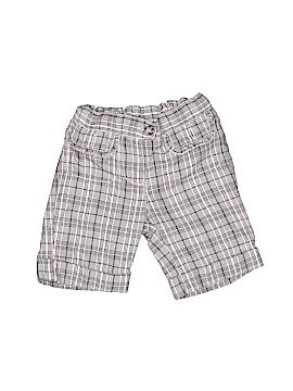 Esprit Shorts Size 2T