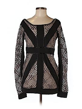 Anama Long Sleeve Top Size M