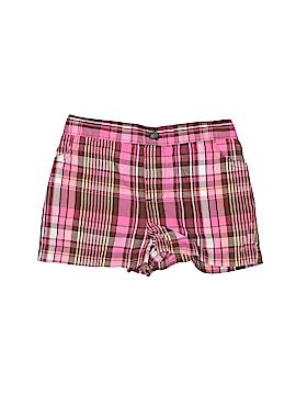 WonderKids Shorts Size 4T