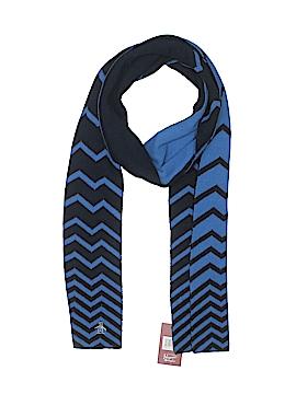 An Original Penguin by Munsingwear Scarf One Size