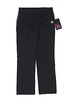 RBX Active Pants Size 6X