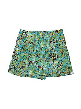 WAYF Shorts Size L