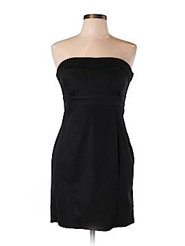 H&M Cocktail Dress Size 10