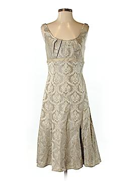 Watters & Watters Casual Dress Size 4