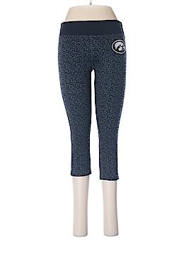 Colosseum Athletics Active Pants Size M