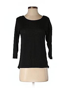 Ideology 3/4 Sleeve Top Size XS