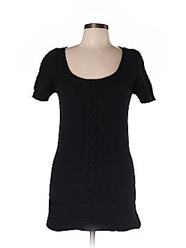 IRO Casual Dress Size L