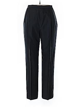Carlisle Silk Pants Size 16
