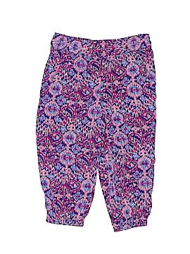 Genuine Kids from Oshkosh Casual Pants Size 3