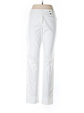 Carlisle Khakis Size 10