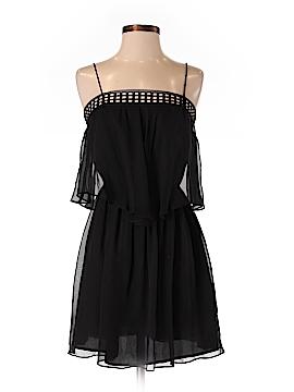 MYNE Casual Dress Size 2