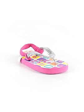 The Children's Place Sandals Size 4-5 Kids