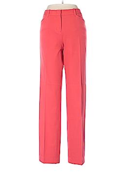 BCBGMAXAZRIA Dress Pants Size 8