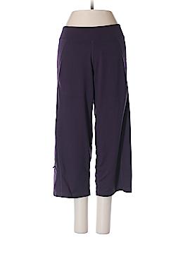 Title Nine Active Pants Size XS