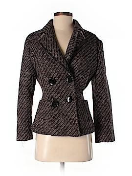 Motivi Coat Size 6