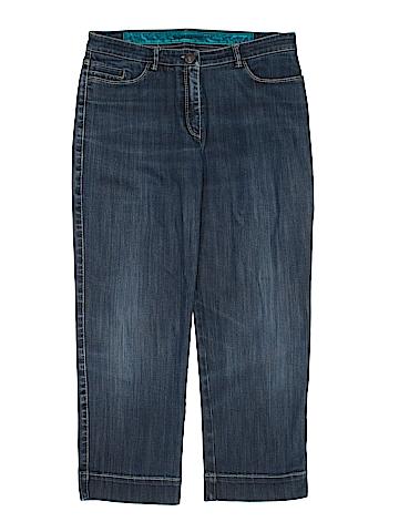 Piazza Sempione Jeans Size 44 (IT)