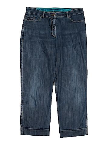 Piazza Sempione Jeans Size 44