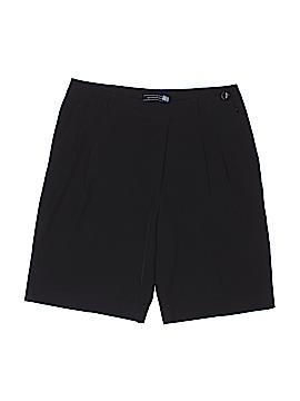 Giordano/Ladies Shorts 27 Waist